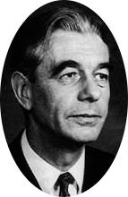 Ernst Selmer