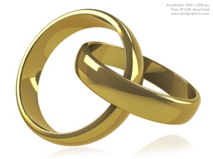 linking-wedding-rings